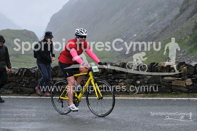 SportpicturewsCymru - 1020-D30_8501(09-02-46)