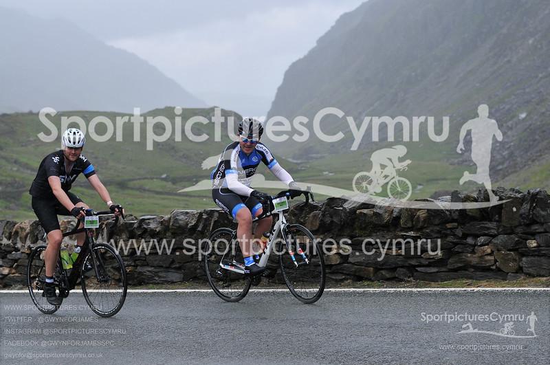 SportpicturewsCymru - 1006-D30_8472(08-58-22)
