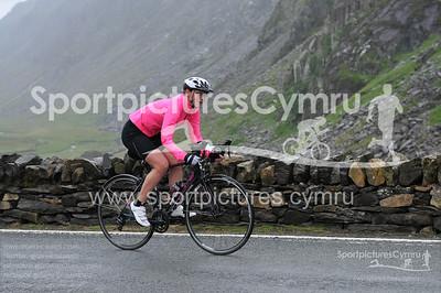 SportpicturewsCymru - 1017-D30_8498(09-01-56)