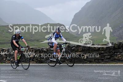 SportpicturewsCymru - 1005-D30_8471(08-58-22)