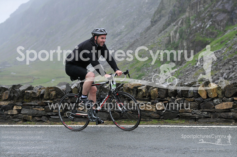SportpicturewsCymru - 1019-D30_8500(09-02-36)