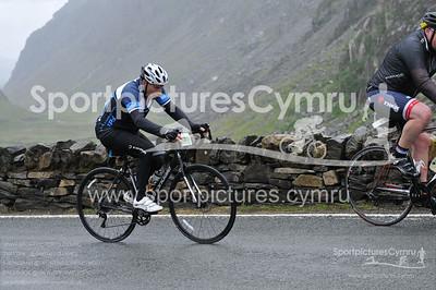 SportpicturewsCymru - 1012-D30_8489(08-59-50)