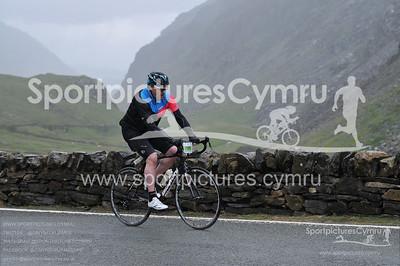 SportpicturewsCymru - 1009-D30_8476(08-58-53)