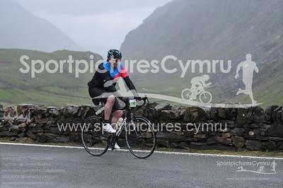 SportpicturewsCymru - 1008-D30_8475(08-58-53)