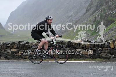 SportpicturewsCymru - 1018-D30_8499(09-02-35)
