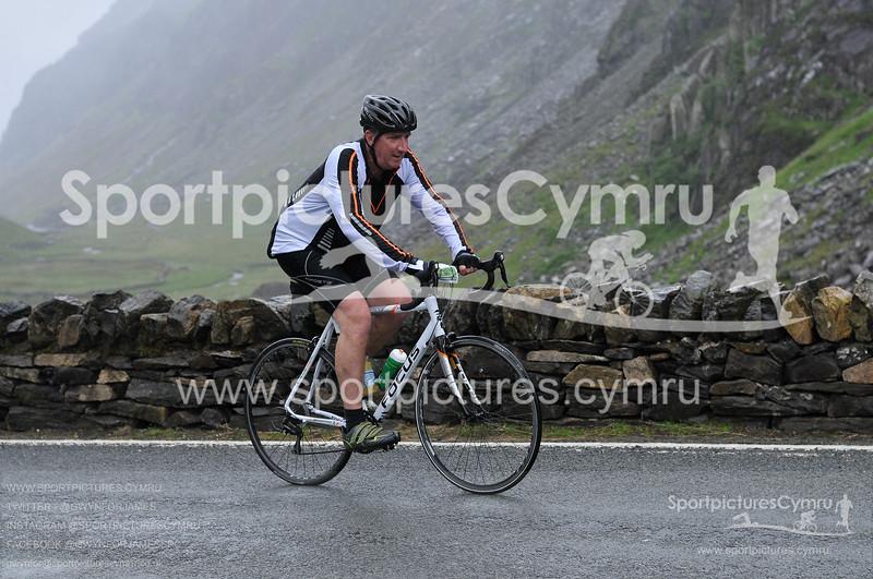 SportpicturewsCymru - 1023-D30_8504(09-03-05)