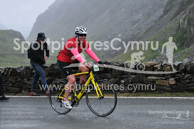 SportpicturewsCymru - 1021-D30_8502(09-02-46)