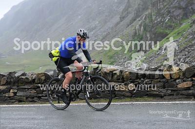 SportpicturewsCymru - 1015-D30_8496(09-01-01)