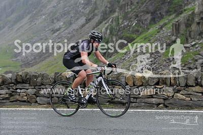 SportpicturewsCymru - 1000-D30_8437(08-48-24)