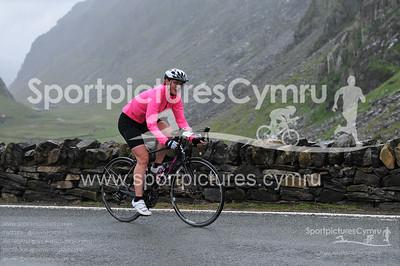 SportpicturewsCymru - 1016-D30_8497(09-01-56)