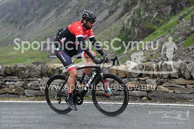 SportpicturewsCymru - 1005-D30_7915(07-54-04)