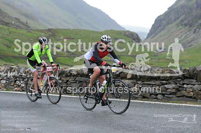 SportpicturewsCymru - 1016-D30_7973(07-57-05)