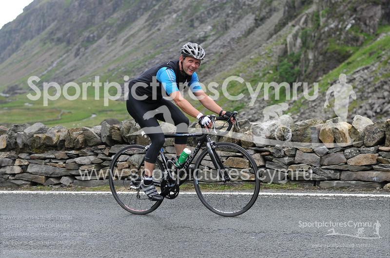 SportpicturewsCymru - 1003-D30_7903(07-53-20)