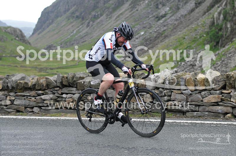 SportpicturewsCymru - 1008-D30_7933(07-55-05)