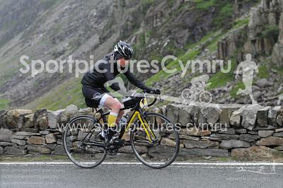 SportpicturewsCymru - 1019-D30_7990(07-58-06)