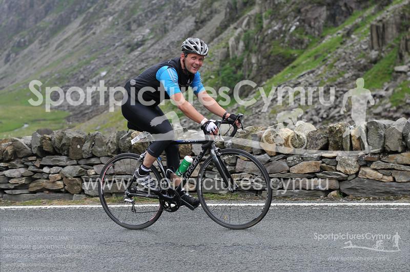 SportpicturewsCymru - 1004-D30_7904(07-53-20)