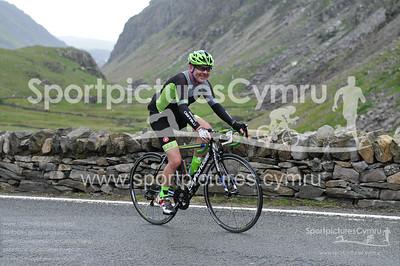 SportpicturewsCymru - 1013-D30_7951(07-56-16)