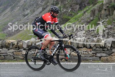 SportpicturewsCymru - 1006-D30_7916(07-54-04)
