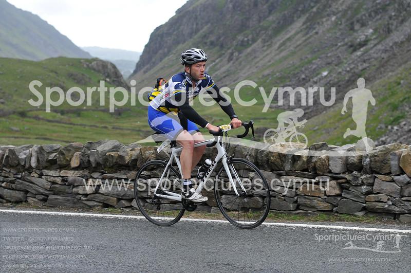 SportpicturewsCymru - 1009-D30_7936(07-55-18)