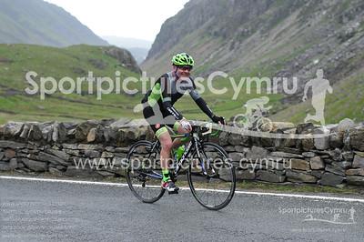 SportpicturewsCymru - 1012-D30_7950(07-56-16)