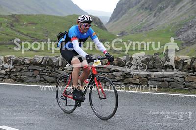 SportpicturewsCymru - 1014-D30_7960(07-56-48)