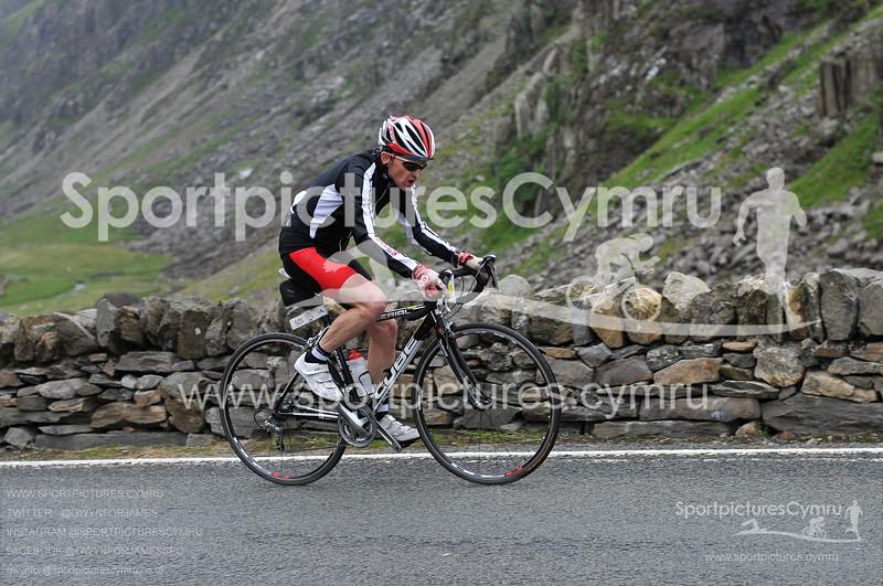SportpicturewsCymru - 1001-D30_7897(07-52-54)