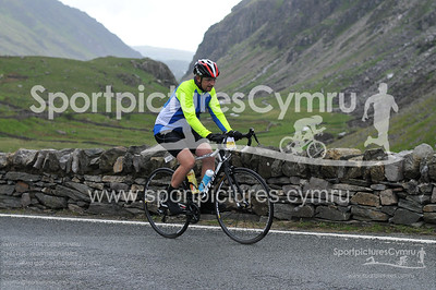 SportpicturewsCymru - 1017-D30_7988(07-57-54)