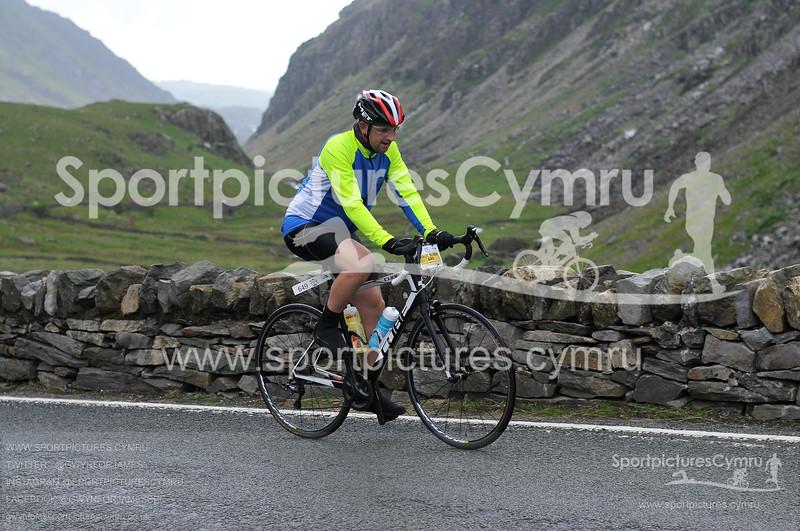 SportpicturewsCymru - 1018-D30_7989(07-57-54)