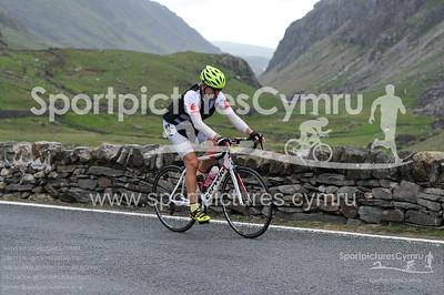 SportpicturewsCymru - 1011-D30_7948(07-56-13)