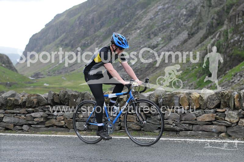 SportpicturewsCymru - 1021-D30_7992(07-58-09)