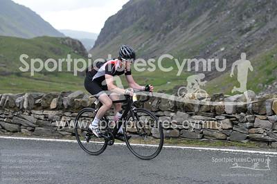 SportpicturewsCymru - 1023-D30_8011(07-59-18)