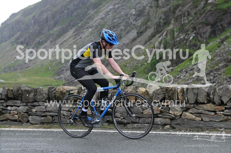 SportpicturewsCymru - 1022-D30_7993(07-58-09)