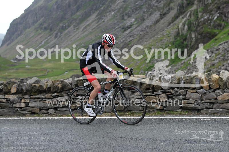 SportpicturewsCymru - 1000-D30_7896(07-52-54)
