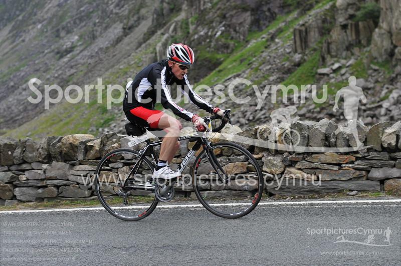 SportpicturewsCymru - 1002-D30_7898(07-52-54)
