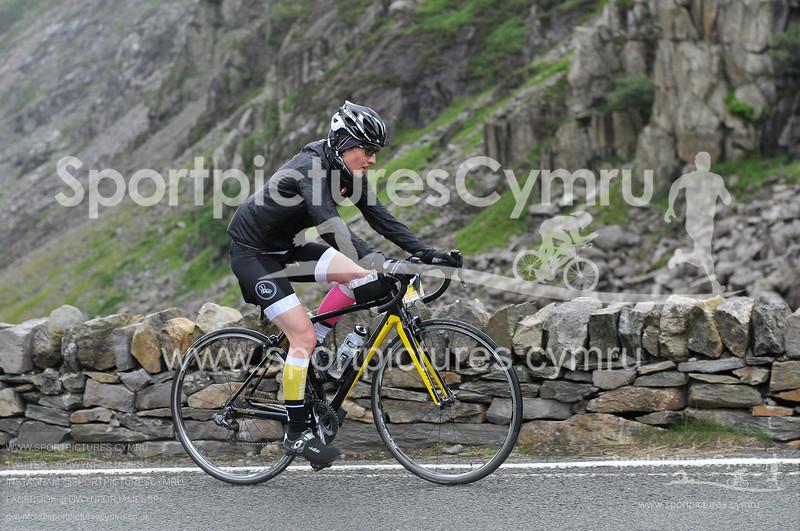 SportpicturewsCymru - 1020-D30_7991(07-58-06)