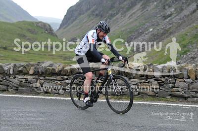 SportpicturewsCymru - 1007-D30_7932(07-55-04)