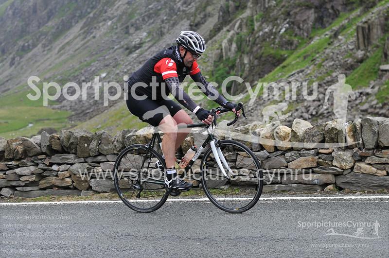 SportpicturewsCymru - 1021-D30_7900(07-53-15)
