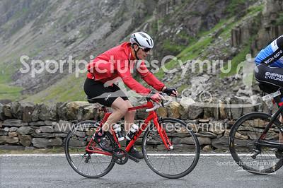 SportpicturewsCymru - 1011-D30_7883(07-48-34)