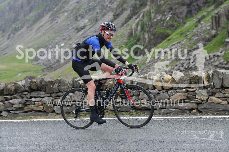 SportpicturewsCymru - 1006-D30_7875(07-47-55)