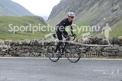SportpicturewsCymru - 1004-D30_7871(07-47-51)