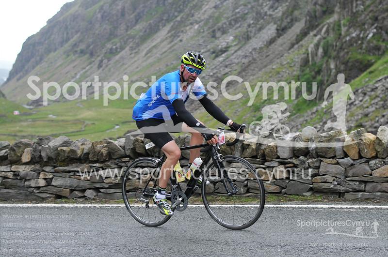 SportpicturewsCymru - 1013-D30_7885(07-48-40)