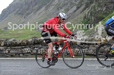 SportpicturewsCymru - 1010-D30_7882(07-48-34)