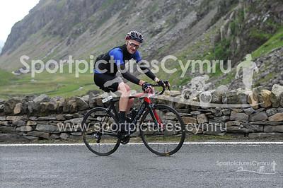 SportpicturewsCymru - 1005-D30_7874(07-47-55)