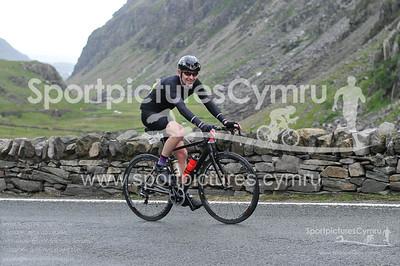 SportpicturewsCymru - 1016-D30_7888(07-49-39)