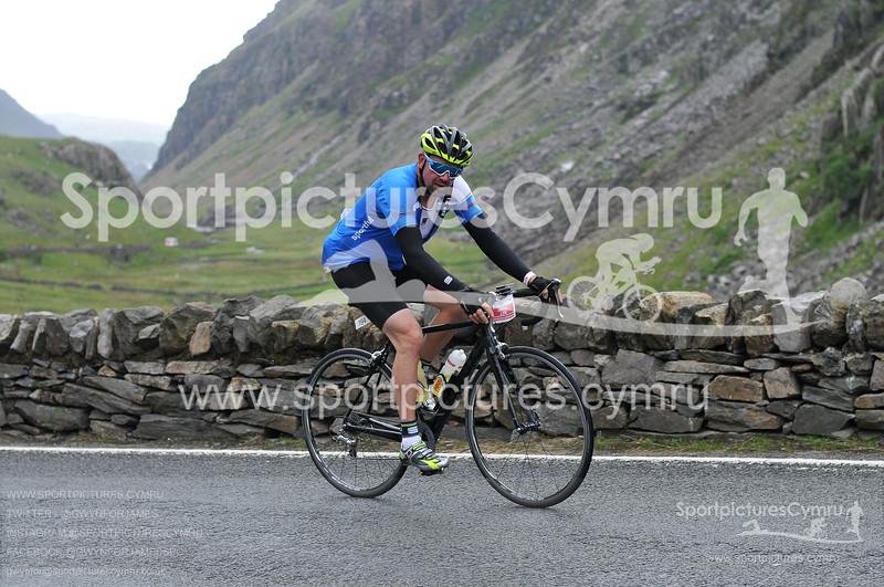 SportpicturewsCymru - 1012-D30_7884(07-48-39)