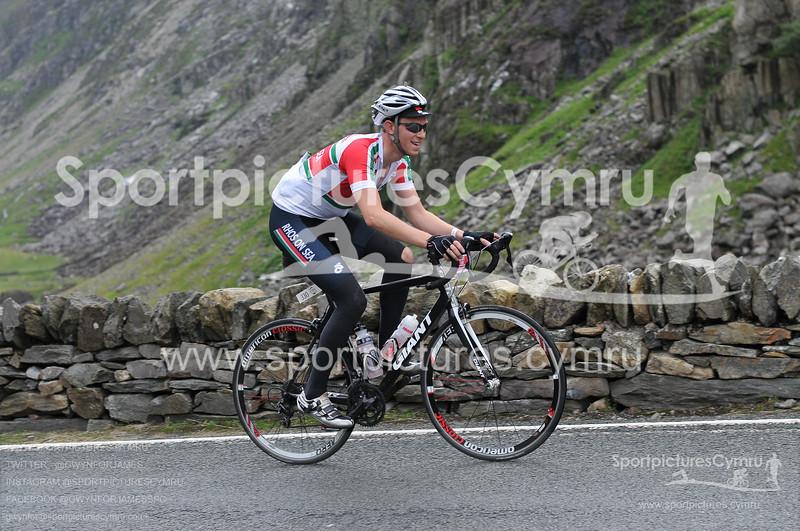 SportpicturewsCymru - 1014-D30_7886(07-49-23)