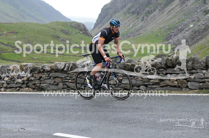 SportpicturewsCymru - 1001-D30_7868(07-47-50)