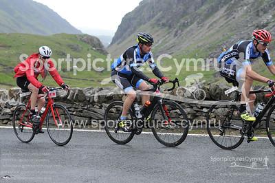 SportpicturewsCymru - 1009-D30_7880(07-48-33)
