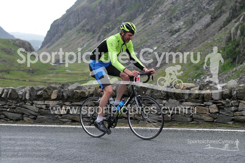 SportpicturewsCymru - 1007-D30_7876(07-47-57)
