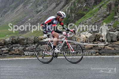 SportpicturewsCymru - 1023-D30_7902(07-53-17)
